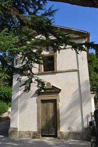 https://upload.wikimedia.org/wikipedia/commons/d/d6/Chiesa_di_Santa_Marzia.jpg